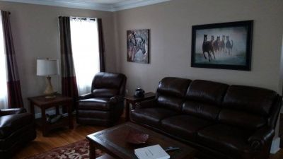 $3100 4 single-family home in Dundee
