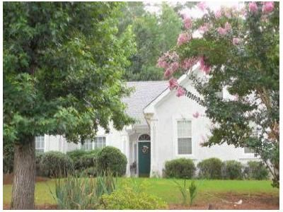 4 Bed 4 Bath Preforeclosure Property in Hampton, GA 30228 - Pates Lake Ct