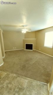 $799 2 apartment in Ouachita (Monroe)