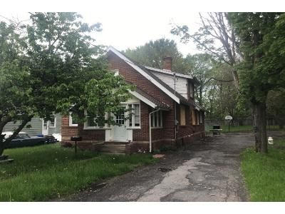 4 Bed 2.0 Bath Preforeclosure Property in Liverpool, NY 13088 - Vine St