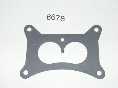 Sell Carburetor Mounting Gasket 1958 - 1967 Ford 272 289 292 312 332 352 390 406 motorcycle in Granville, Illinois, United States, for US $11.95
