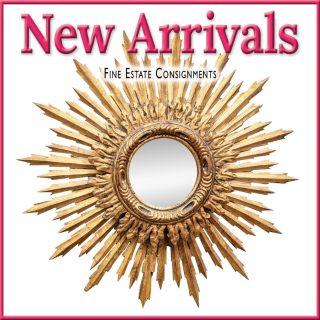 NEW MULTI-ESTATE ARRIVALS (June 11)