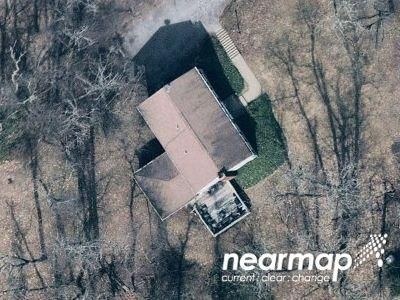 3 Bed 1.5 Bath Preforeclosure Property in Hopewell Junction, NY 12533 - Terra Nova Dr
