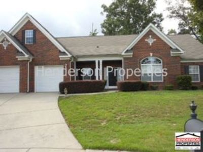 Craigslist - Apartments for Rent in Rock Hill, SC - Claz.org