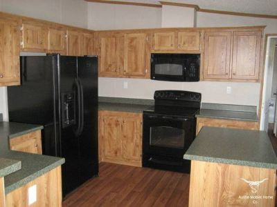 5 bedroom MOBILE HOME for sale Must go asap. (Free delivery  setup to property)
