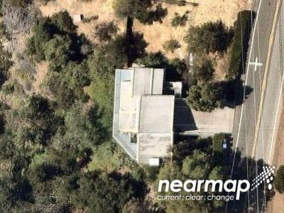 3 Bed 2.0 Bath Preforeclosure Property in Malibu, CA 90265 - Latigo Canyon Rd