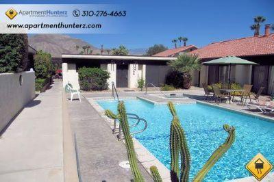 Apartment for Rent in Palm Desert, California, Ref# 2280828