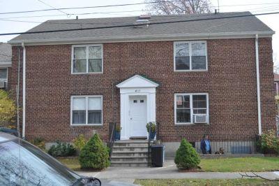 ID#: 1345580 Lovely 2 Bedroom Garden Apt. In Auburndale For Rent