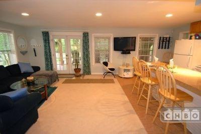 $2500 1 single-family home in Fairfax