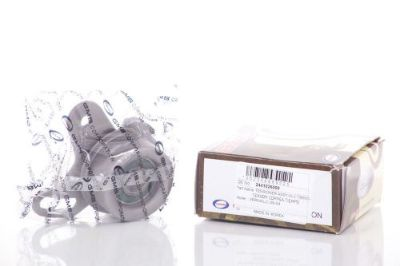 Sell Timing Belt Tensioner for Hyundai Accent Part: 2441026000 GMB motorcycle in Miami, Florida, United States, for US $17.40