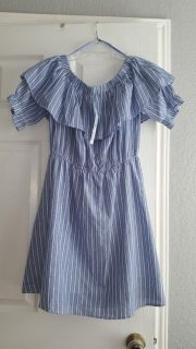 Cute boutique dress! $12