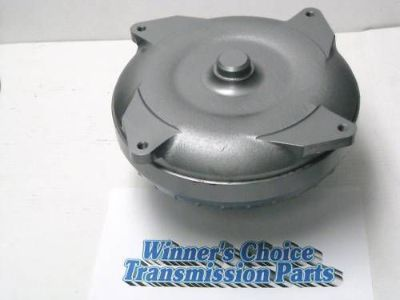Purchase C4 PERFORMANCE RACE TORQUE CONVERTER 2600 - 3200 motorcycle in East Stroudsburg, Pennsylvania, United States, for US $375.00