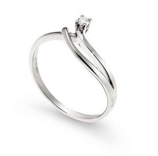 Engagement Rings Under $500
