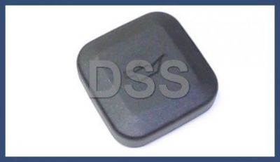 Buy New Genuine BMW OEM Cylinder Engine Head Oil Cap Cover 11121743294 motorcycle in Lake Mary, Florida, United States, for US $19.54