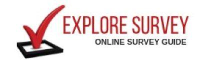 Explore Survey