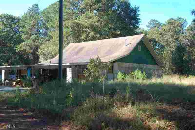 6689 Rockland RD Lithonia, Great location to build your