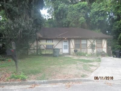 3 Bed 1.5 Bath Foreclosure Property in Savannah, GA 31404 - E 63rd St