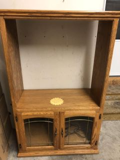 Tv Stand or project piece