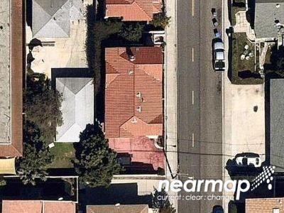 4 Bed 5.0 Bath Preforeclosure Property in Redondo Beach, CA 90278 - Felton Ln