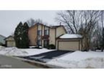 Three BR Two BA In Roselle IL 60527