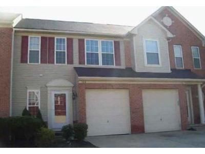 3 Bed 2.5 Bath Foreclosure Property in Berea, OH 44017 - Clay Ct