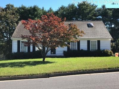 3 Bed 2.0 Bath Preforeclosure Property in Vinton, VA 24179 - Finney Dr