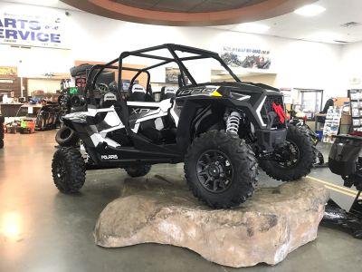 2019 Polaris RZR XP 4 1000 EPS Utility Sport Elk Grove, CA
