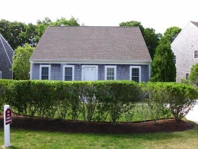 3 Bed 2 Bath Foreclosure Property in West Yarmouth, MA 02673 - Camp St Unit 128