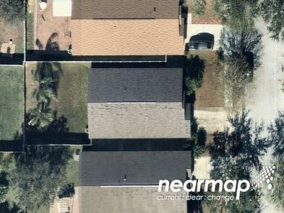 4 Bed 2 Bath Foreclosure Property in Orlando, FL 32829 - Glenn Cliff Way