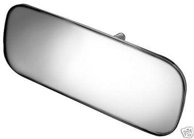Buy REARVIEW MIRROR BUICK CAR 1949 50 51 52 53 54 STOCK motorcycle in Fullerton, California, United States, for US $19.95