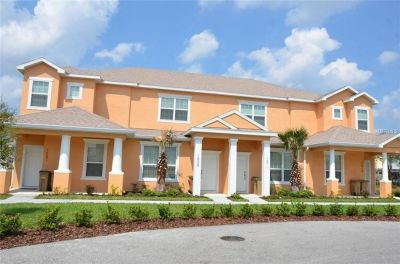 Find the best Residential Real Estate in longwood,FL