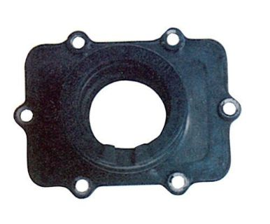 Find Nachman 07-102-02 Ski Doo EXPEDITION SPORT 550 F2007-2008 Carburetor Flange motorcycle in Indianapolis, Indiana, United States, for US $25.63