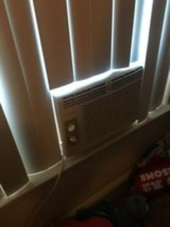 a/c small