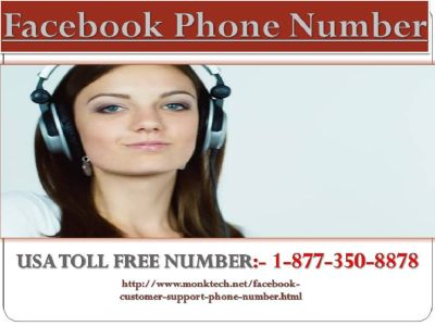 In what capacity may I square and unblock partner? Call Facebook Phone Number 1-877-350-8878