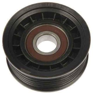 Buy DORMAN 419-604 Belt Tensioner Pulley-Drive Belt Idler Pulley motorcycle in Stamford, Connecticut, US, for US $19.64