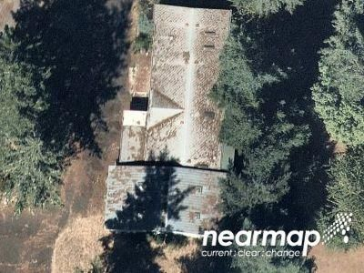 3 Bed 2 Bath Foreclosure Property in Beavercreek, OR 97004 - S Lance Ct