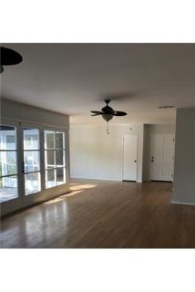 Bright Los Angeles, 3 bedroom, 2 bath for rent