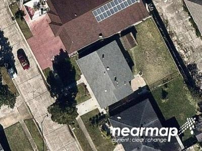 Foreclosure Property in Harvey, LA 70058 - Sandalwood Dr