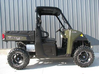 $5,500, Special Offers 2014 Polaris Ranger 900 XP  www.onlineatvs.com