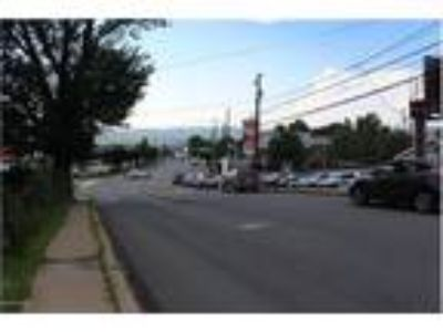 Business or Residential Opportunity in Scranton