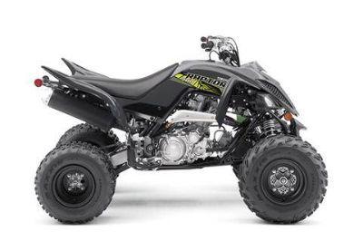 2019 Yamaha Raptor 700 ATV Sport Bessemer, AL