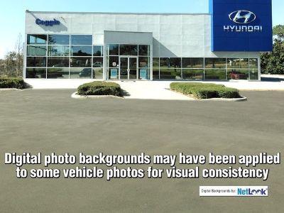 2014 Hyundai NSX Base (Shimmering Silver)