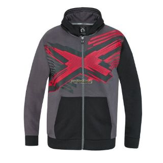 Find Ski-Doo X-Team Hoodie-Red motorcycle in Sauk Centre, Minnesota, United States, for US $63.74