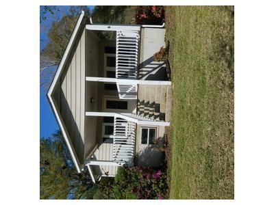 2 Bed 1 Bath Foreclosure Property in Easley, SC 29640 - Gentry Memorial Hwy