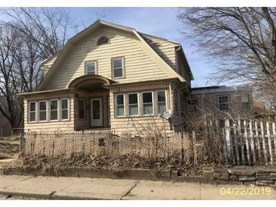 6 Bed 3 Bath Foreclosure Property in Southbridge, MA 01550 - 238 South Street