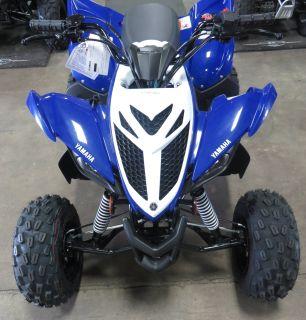 2020 Yamaha Raptor 90 ATV Sport Virginia Beach, VA