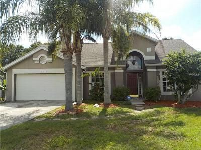 4 Bed 2 Bath Foreclosure Property in Orlando, FL 32825 - Great Blue Ct