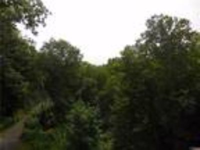 Real Estate For Sale - Land 0.1148