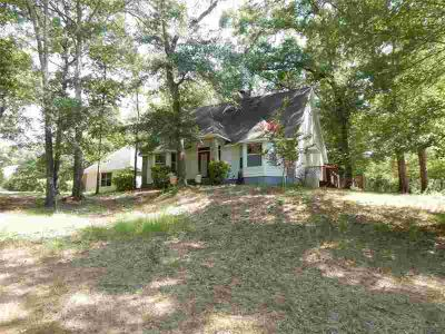204 F County Road 261 Oakwood Two BR, Quiet and cozy home on