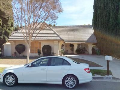 4 Bed 2.5 Bath Preforeclosure Property in Irvine, CA 92620 - Solitaire Way
